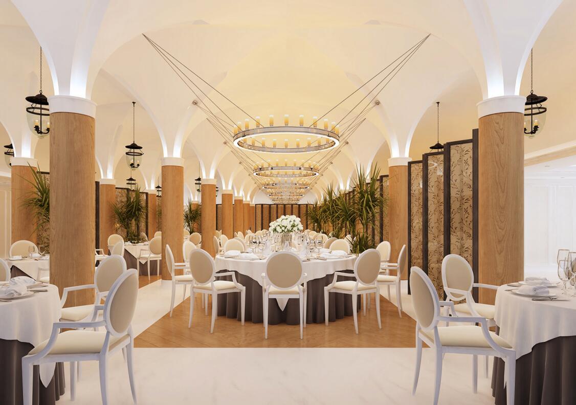 酒店-安哥拉 ANGOLA VIP HOTEL