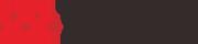 广西万博体育下载安装装饰工程有限公司